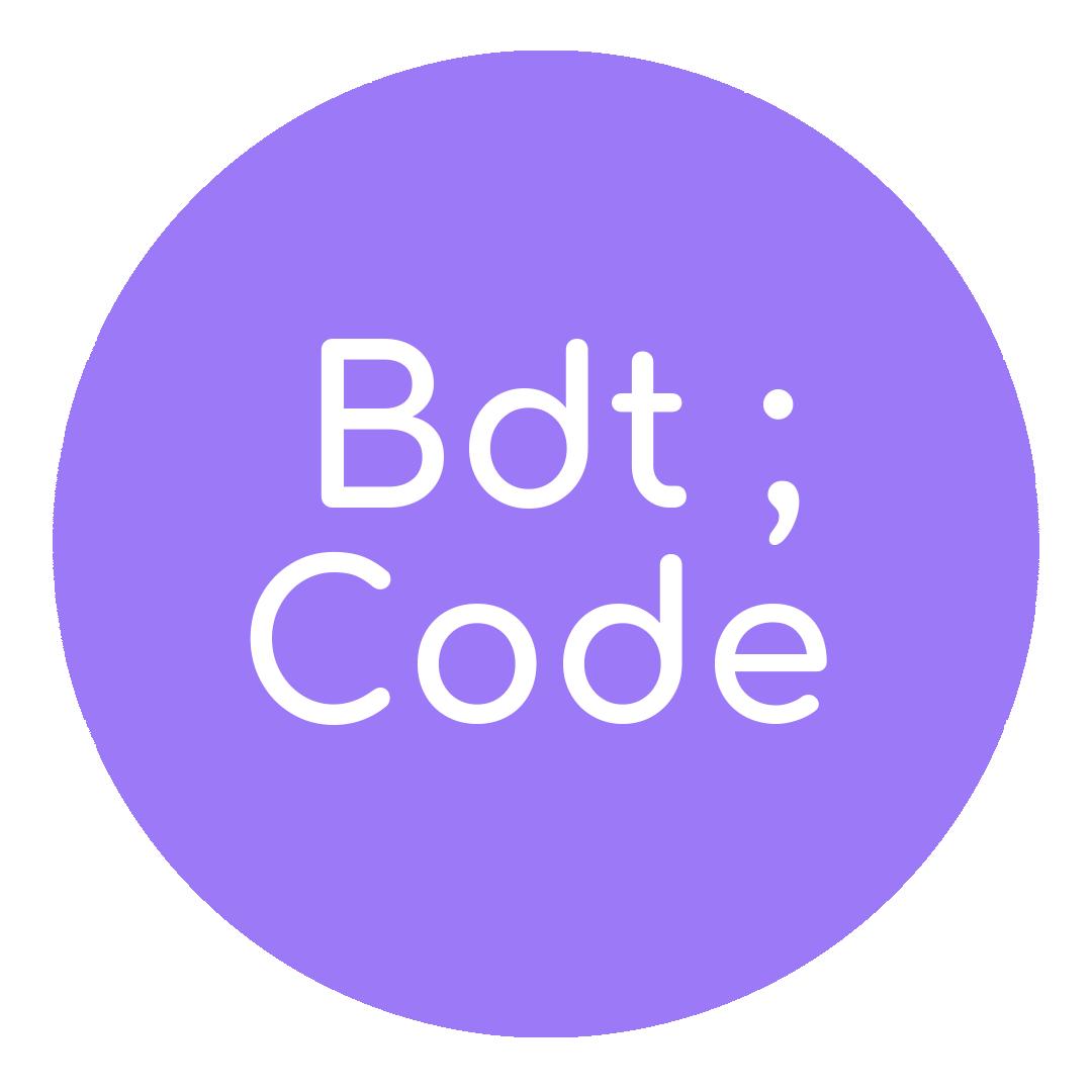 Benedetti code